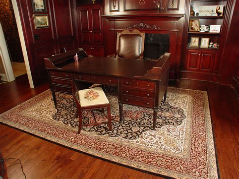 area rugs for office office area rug smileydot us