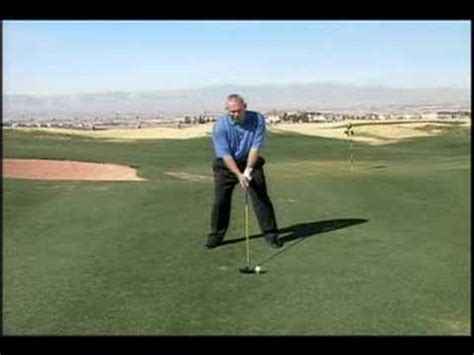 butch harmon swing tips full swing 8 iron sam goulden golf free golf lessons