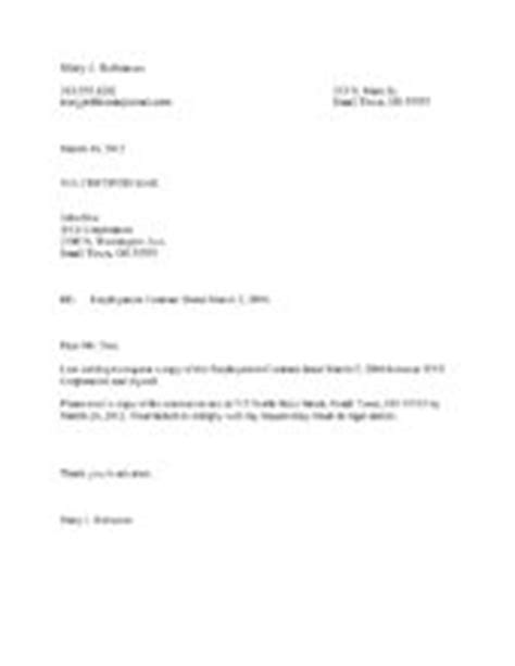 Offer Letter Not A Contract 1000 Images About Agreement Letters On