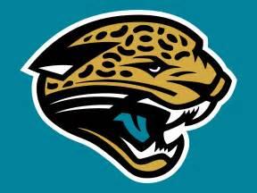 Nfl Jacksonville Jaguars Jacksonville Jaguars Photo