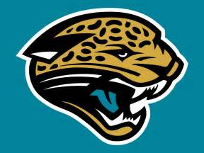 2011 maurice jones drew wallpaper jacksonville jaguars