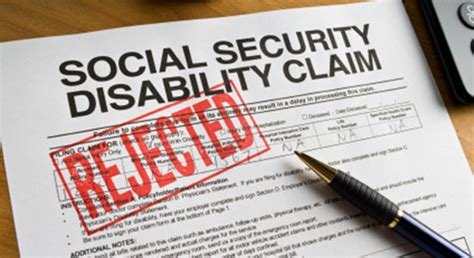 Social Security Office Toll Free Number by How To File For Disability Tips For Filing Offices