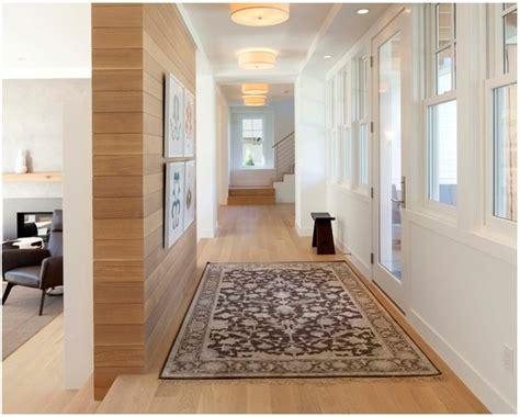 Wallpaper Dinding Vip tips mempercantik dinding ruangan dengan panel kayu