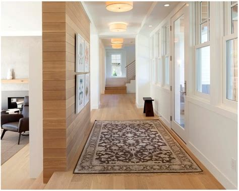 Mempercantik Interior Dengan Aplikasi Pattern tips mempercantik dinding ruangan dengan panel kayu