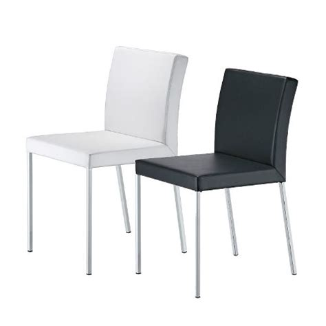 Cheap Sitting Chairs Adjusting Lumbar Support On Your Chair For Optimum Comfort