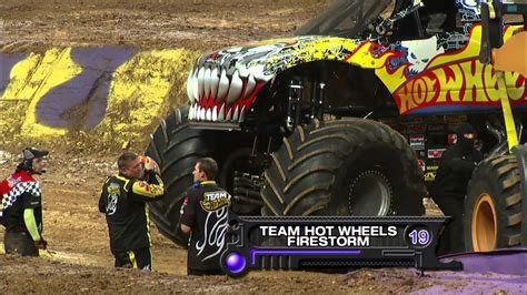 monster truck show in st louis mo monster jam in edward jones dome st louis mo 2014