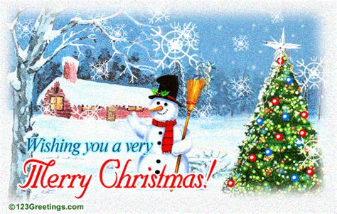 stuff   christmas wishes quotes