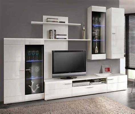 salones modernos madrid salones modulares modernos madrid buscar con google