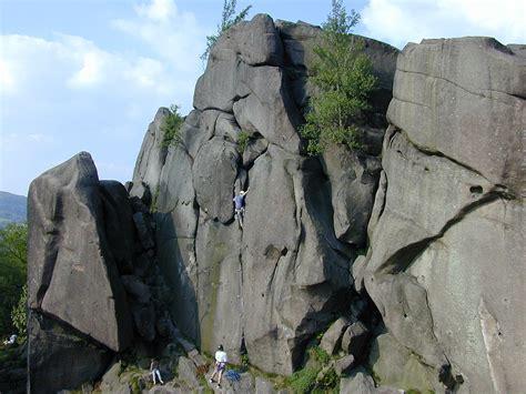 black rock black rocks derbyshire wikipedia