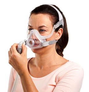 Most Comfortable Cpap by The Airfit F10 Cpap Mask New And Improved Easy Breathe