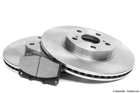 Auto Teile 24 by Info Winterreifenpflicht Reifen Autoersatzteile