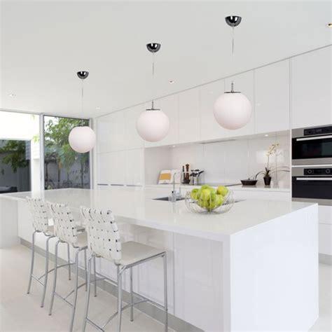 y lighting pendant ylighting kitchen pendants lighting ideas
