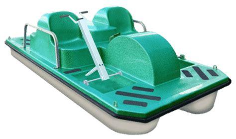 hand pedal boat echo park s favorite watercraft rentals wheel fun rentals