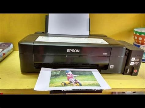 printer colors how to fix not printing correct colour poor quality issue
