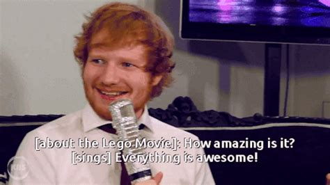 ed sheeran perfect no 1 ginger jesus tumblr