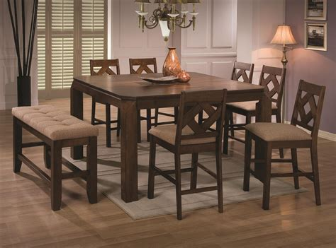 8 pc dining room set 100 8 pc dining room set magnus 5 piece dining