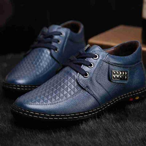 s european leather shoes dress shoes shoe