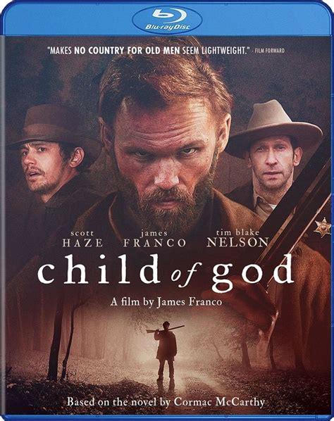 Child Of God 2013 Film Child Of God Dvd Release Date October 28 2014
