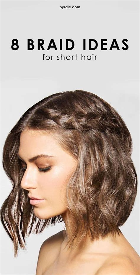 heatless curls for short hair curling wands styling products and heatless curls on