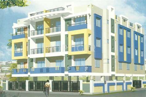 btm layout land price southern enclave in btm layout bangalore price