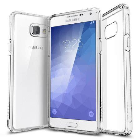 Gundam Hybrid For Samsung Galaxy A5 2016 coque samsung galaxy a5 2016 spigen hybrid ultra