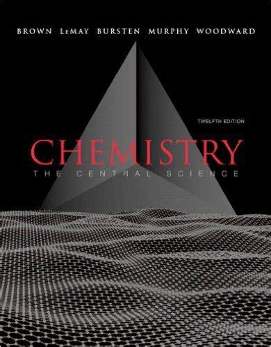 Kimia Dasar Jl 1 Ed 9 ebook kimia dasar