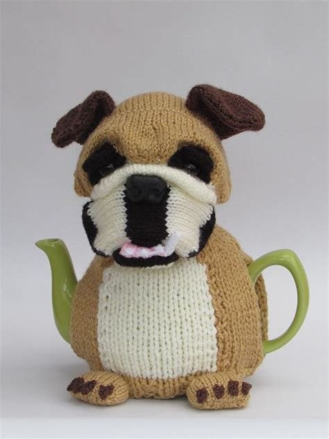 tea cozy knit 401 best images about teacosy on vintage dolls
