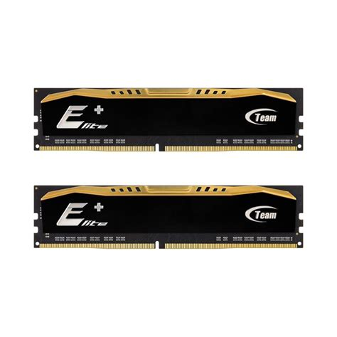 Ram Ddr4 Laptop Vgen jual memori ram laptop ddr4 8gb pc4 19200 2400 sodim 8 g pc19200 team elite jykomputer