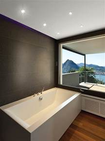 34 best recessed led lighting images on
