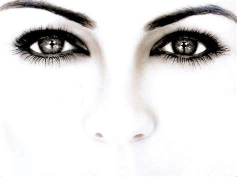 wallpaper cute eyes women eyes wallpapers photos