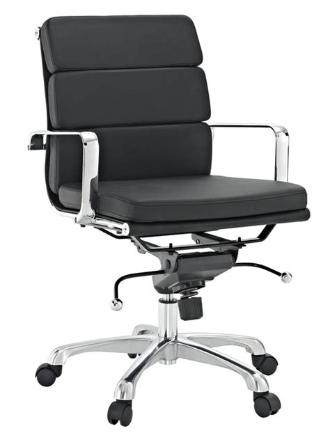 instant chair instant producer office chair modern furniture