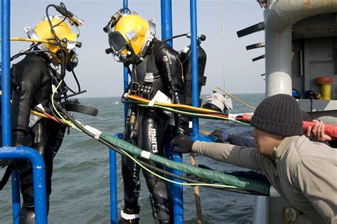 l aquarius bateau wikipedia deep sea diving deep sea diving in chennai