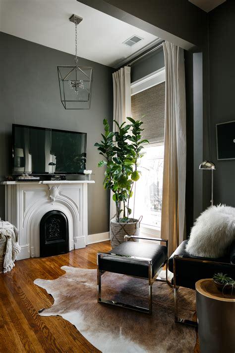 leslie cotter interiors louisville interior design