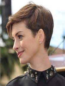 trending hairstyles 2015 for short hairstyle trends 2015