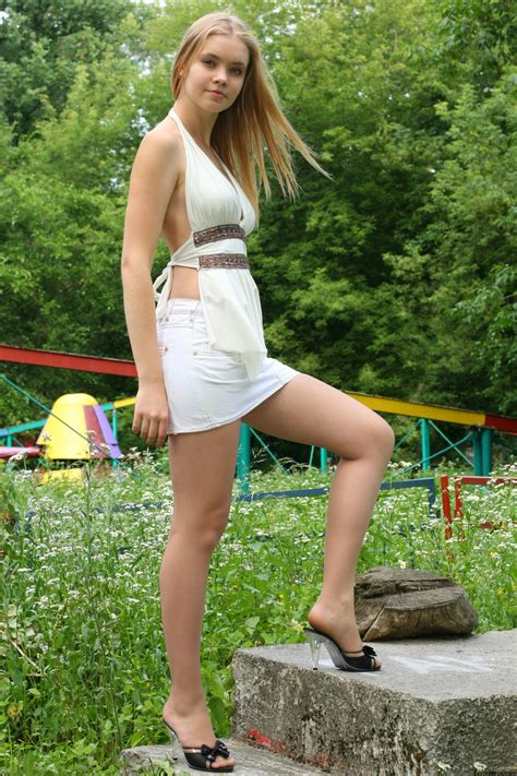 Teenshose Com Zhenya | zhenya from teenshose pictures and videos