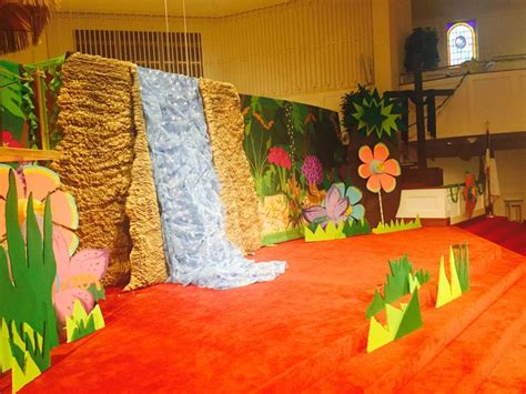 pinterest journey off the map 1000 images about vbs 2015 journey off the map on
