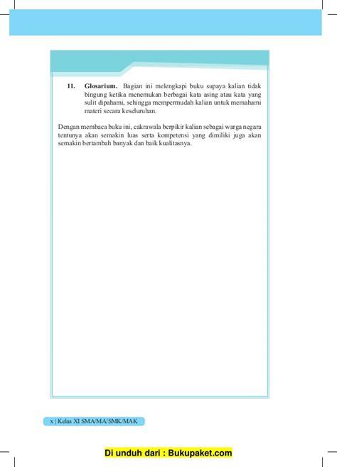 Buku Pendidikan Kewarganegaraan Dalam Perspektif Pendidikan Dv buku ppkn pendidikan pancasila dan kewarganegaraan