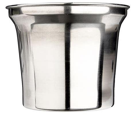Tutup Botol Sedotan Spill Proof Untuk Botol Mineral alat peras jus buah stainless steel silver jakartanotebook