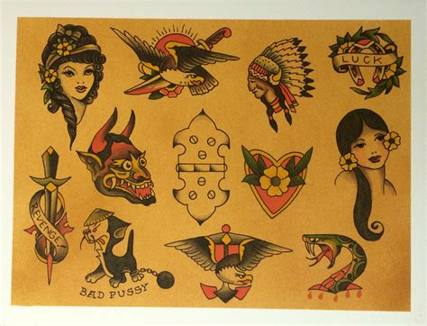 american tattoo history books northwest news jon highland has arrived and will be