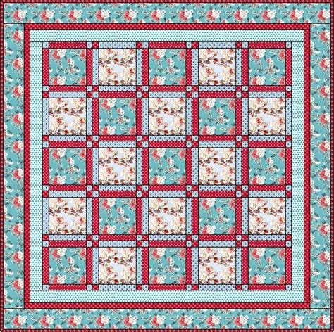 free printable rag quilt patterns 85 best images about most popular free quilt patterns on