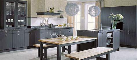 schöne küchengardinen ideen landhaus k 252 che