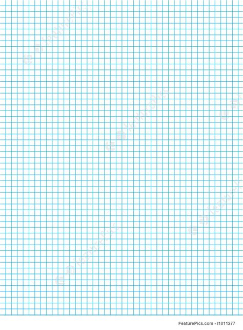 printable graph paper blue printable graph paper blue www imgkid com the image