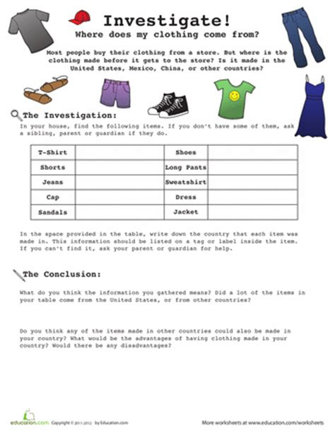 printable detective games detective printables for spy kids education com