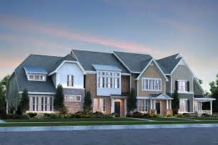 homes for in cary nc cary homes for homes for in cary nc homegain