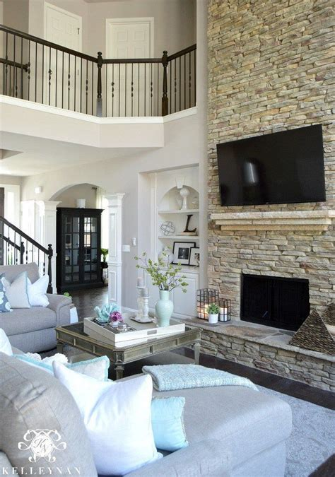 two story fireplace 1000 ideas about two story fireplace on pinterest second story fireplaces and great rooms