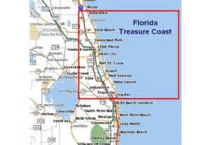 Fort Pierce Florida Map by Fort Pierce Florida Map Car Interior Design