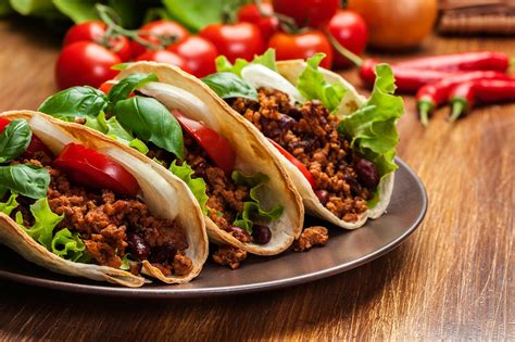 cucina messicana tacos cook stay la cucina messicana agenzia formativa ulisse