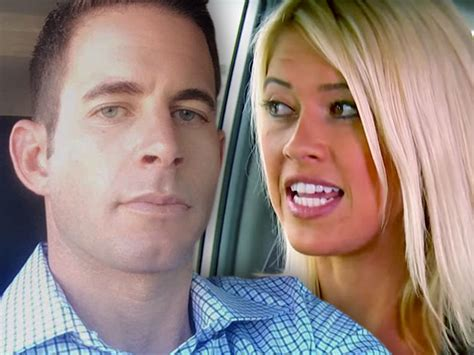tarek and christina split hgtv s flip or flop home improvement show stars split