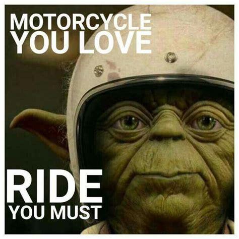 Bmw Motorrad Insurance Quote by Top 10 Biker Memes Devitt Insurance