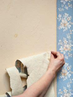 pinterest easy wallpaper removal remove wallpaper on pinterest wall paper removal taking